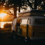 The Rising Price of Campervans in 2021